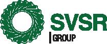 SVSR Group
