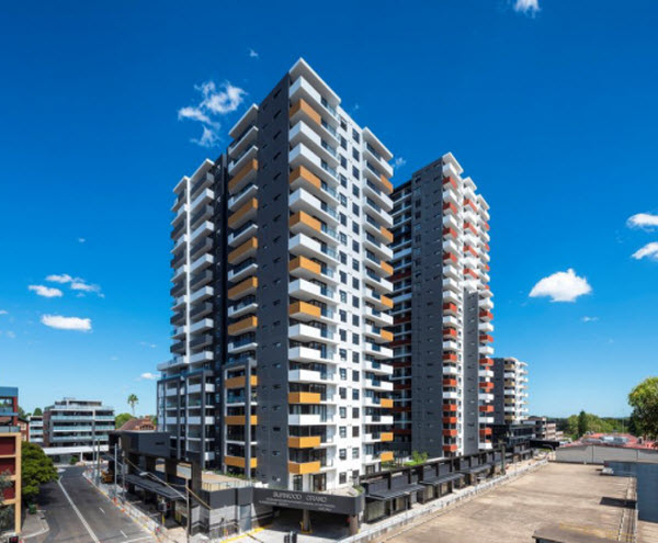 SVSR - Burwood-Grand-Exterior-Hero